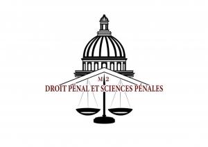 Master 2 Droit pénal et sciences pénales de l'université Paris II Panthéon-Assas