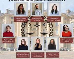 association-m2-droit-penal-assas-2
